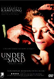 Watch Free Under the Sand (2000)