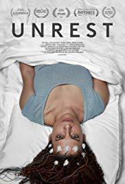 Watch Free Unrest (2017)
