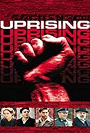 Watch Free Uprising (2001)