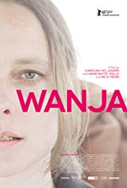 Watch Free Wanja (2015)