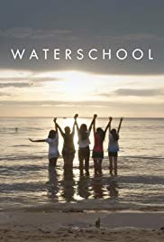 Watch Free Waterschool (2018)