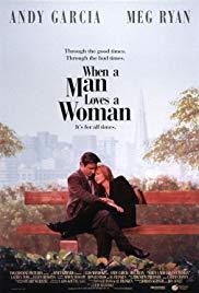 Watch Free When a Man Loves a Woman (1994)