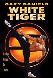 Watch Free White Tiger (1996)