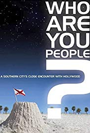Watch Free Who Are You People? (2015)