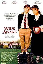 Watch Free Wide Awake (1998)