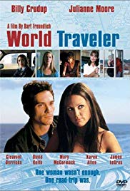 Watch Free World Traveler (2001)
