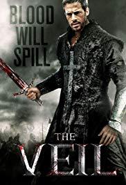 Watch Free The Veil (2016)
