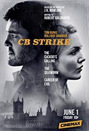 Watch Free Strike (2017)