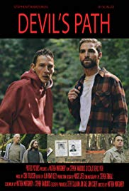 Watch Free Devils Path (2018)