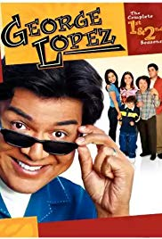 Watch Free George Lopez (20022007)
