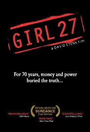 Watch Free Girl 27 (2007)