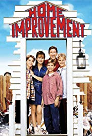 Watch Free Home Improvement (19911999)