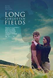 Watch Free Long Forgotten Fields (2015)
