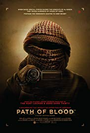 Watch Free Path of Blood (2018)