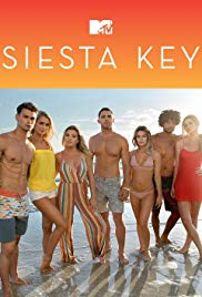 Watch Free Siesta Key (2017 )