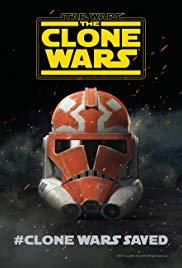 Watch Free Star Wars: The Clone Wars (20082015)