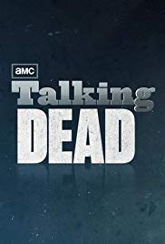 Watch Free Talking Dead (2011 )
