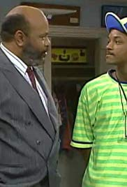 Watch Free The Fresh Prince Project (1990)