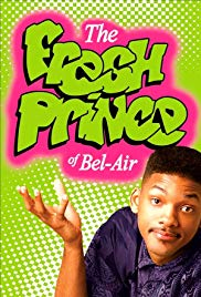 Watch Free The Fresh Prince of BelAir (19901996)