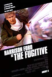 Watch Free The Fugitive (1993)