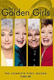 Watch Free The Golden Girls (19851992)