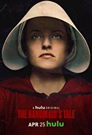 Watch Free The Handmaids Tale (2017)