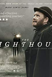 Watch Free The Lighthouse (2016)