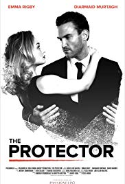 Watch Free The Protector (1985)