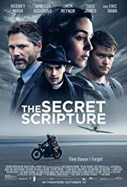 Watch Free The Secret Scripture (2016)