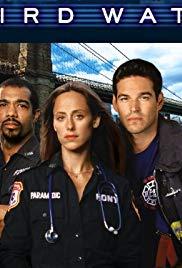 Watch Free Third Watch (19992005)