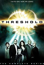 Watch Free Threshold (2005)