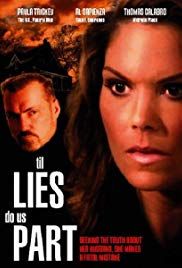 Watch Free Til Lies Do Us Part 2007