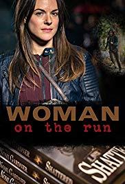 Watch Free Woman on the Run (2017)