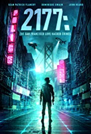 Watch Free 2177: The San Francisco Love Hacker Crimes (2019)
