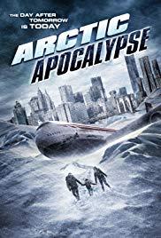 Watch Free Arctic Apocalypse 2019