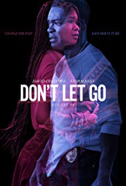 Watch Free Dont Let Go (2019)