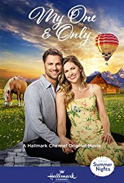 Watch Free My One and Only (2019)