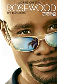 Watch Free Rosewood (20152017)