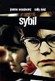 Watch Free Sybil (1976)
