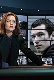 Watch Free The Capture (2019 )