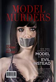 Watch Free A Model Kidnapping (2019)
