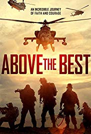 Watch Free Above the Best (2019)