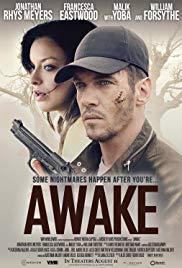 Watch Free Wake Up (2019)