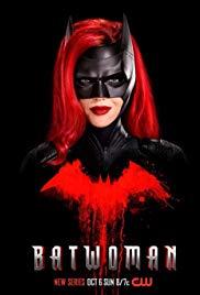 Watch Free Batwoman (2019 )