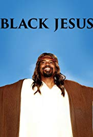 Watch Free Black Jesus (2014 )