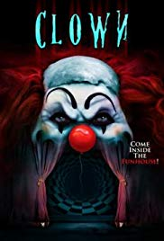 Watch Free Clown (2019)