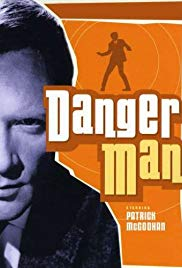 Watch Free Danger Man (19601962)