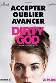 Watch Free Dirty God (2019)