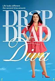 Watch Free Drop Dead Diva (20092014)