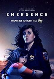 Watch Free Emergence (2019 )